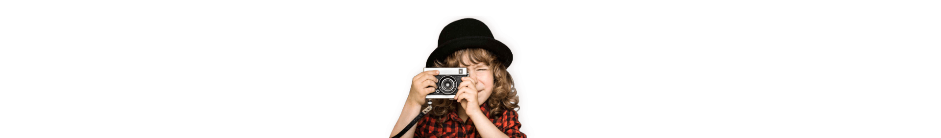 gallery-kid